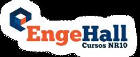 logo-engehall-cursos-4
